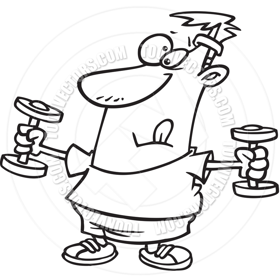 excercise 11 Solved by ramonistry exercise 4: endocrine system physiology: activity 1: metabolism and thyroid hormone lab report pre-lab quiz results you scored 100% by answering 6 out of 6 questions correctly.