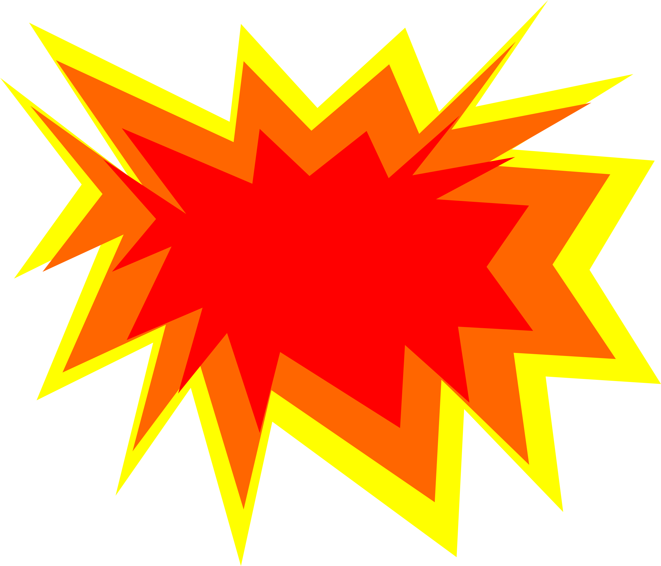 explosion clipart png 5 clipart station rh clipartstation com explosion clip art free explosion clip art free