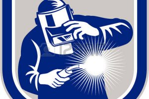 fabrication clipart 2