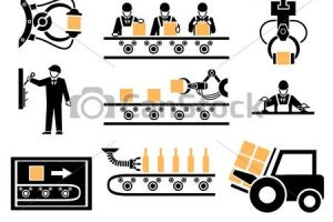 fabrication clipart