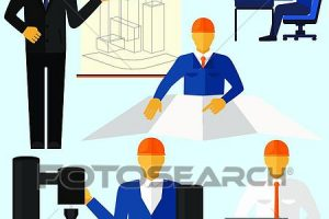fabrication clipart 6