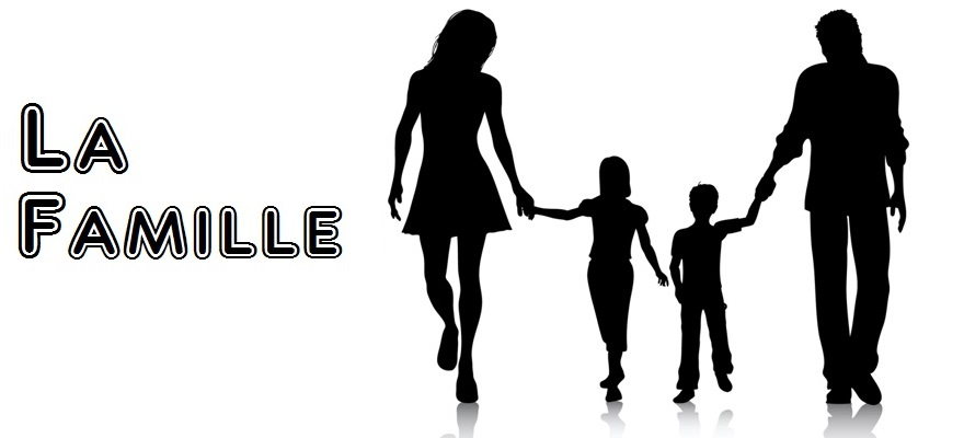 Clipart Famille famille clipart 7 » clipart station