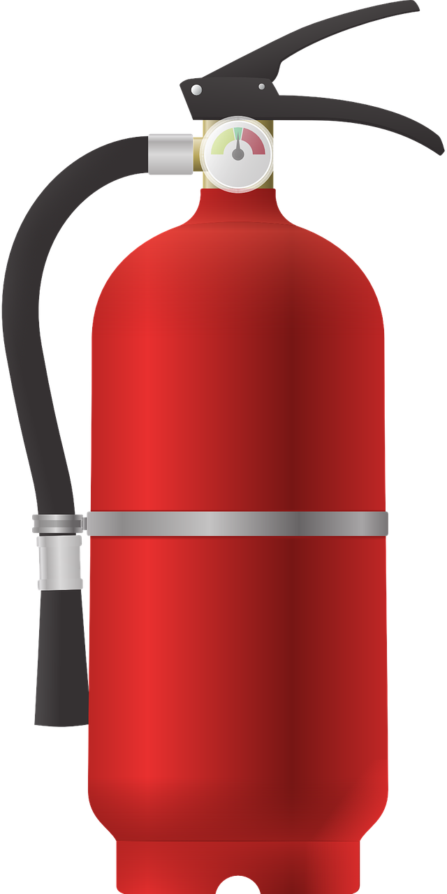 fire extinguisher clipart 4 clipart station rh clipartstation com fire extinguisher clip art free clipart fire extinguisher