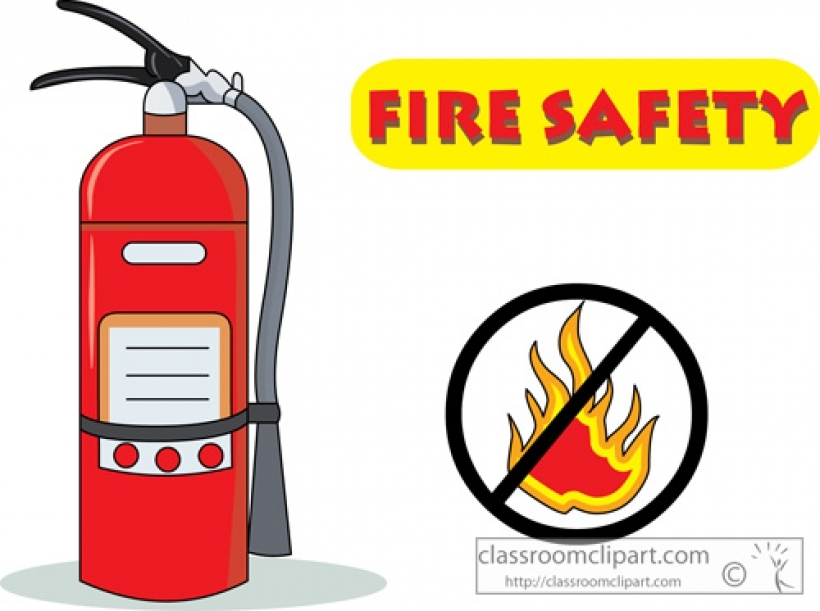fire safety awareness clipart clipart kidfree download png fire rh clipartstation com fire safety clip art nce-game fire safety clipart black and white