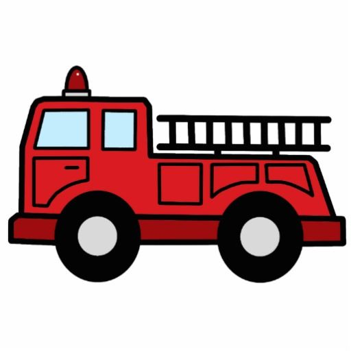 fire truck clipart 3 clipart station rh clipartstation com fire station clip art black and white fire department logo clipart