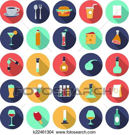 Food industry clipart 7 » Clipart Station