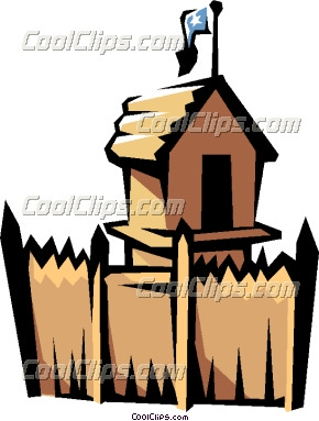 Free PNG Fort Clip Art Download , Page 2 - PinClipart