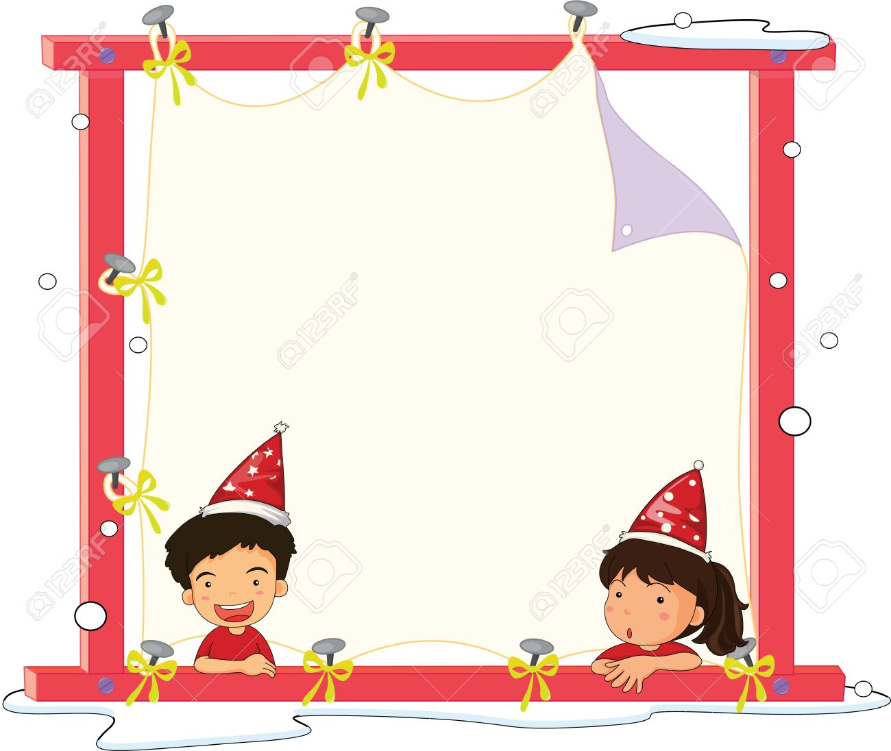 Frame clipart for kids 13 clipart station frame clipart for kids 13 jeuxipadfo Gallery