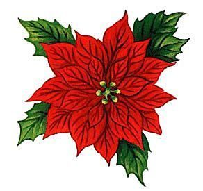 Christmas Images Clipart.Free Christmas Clipart Clipart Station