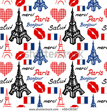 french words clipart 8 clipart station rh clipartstation com France Clip Art Clip Art French Designs