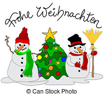 Frohe Weihnachten Clipart.Frohe Weihnachten Clipart 2 Clipart Station