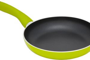 frying pan clipart 3