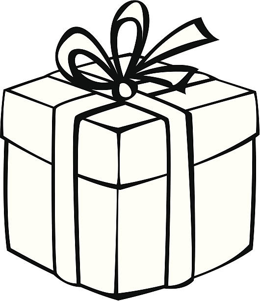 Gift box clipart clipart station gift box clipart negle Image collections