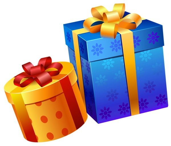 Gift clipart png clipart station gift clipart png negle Choice Image