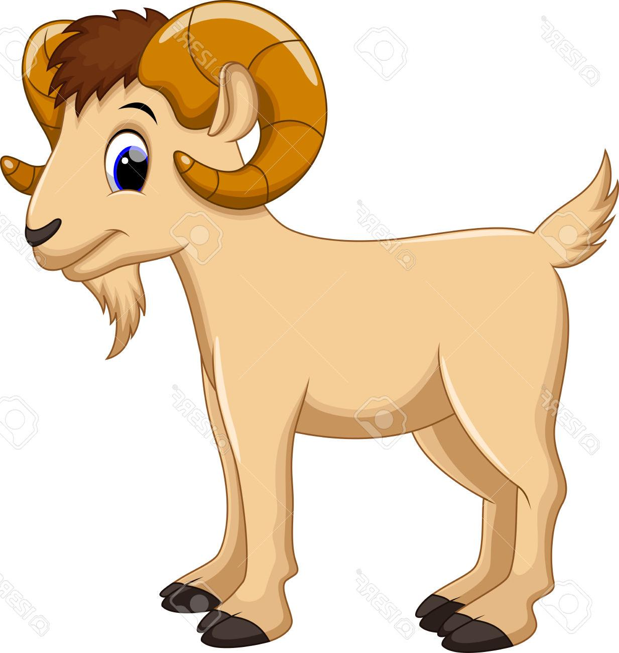 goat clipart 7 | Clipart Station for Kid Goat Clipart  75sfw