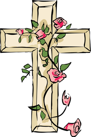 good friday clipart 2 clipart station rh clipartstation com good friday clip art christian free clipart good friday