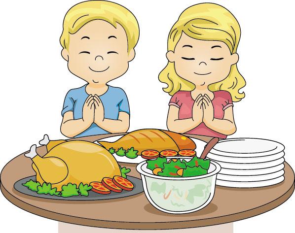 Good manners and right conduct clipart 11 » Clipart Station