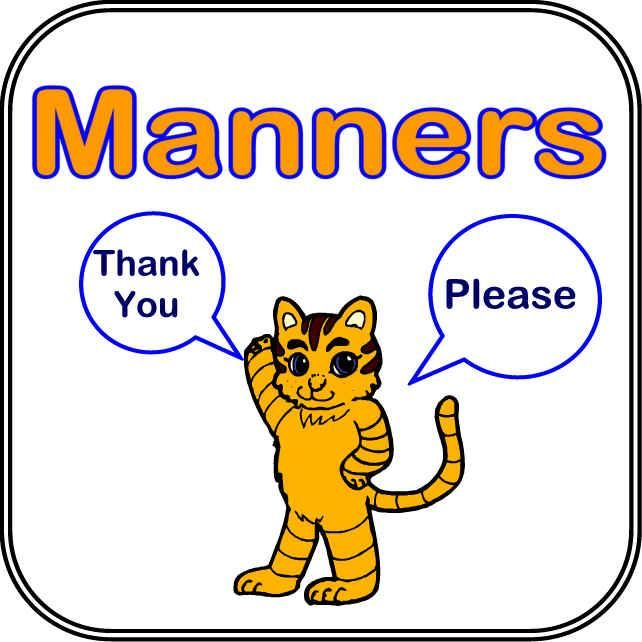 good manners clipart 3 clipart station rh clipartstation com manners clipart black and white bad manners clipart