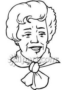grandma clipart black and white 10 clipart station rh clipartstation com  grandparents day black and white clipart