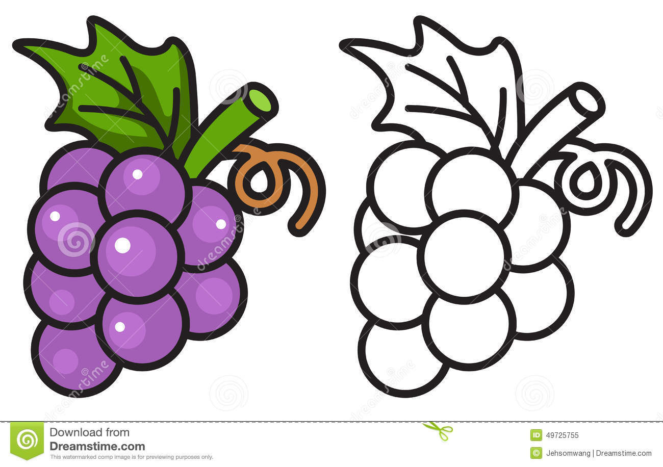 grape clipart black and white 4 clipart station rh clipartstation com graph clip art grape clip art free