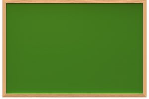 green board background clipart 3