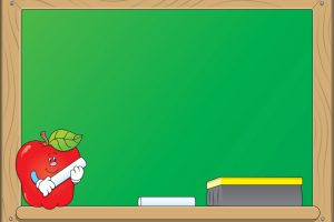 green board background clipart 4