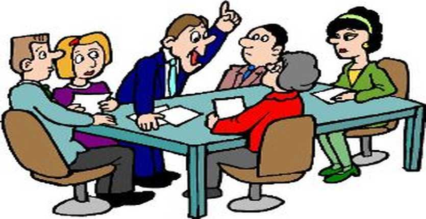 group discussion clipart 4 clipart station rh clipartstation com group conversation clipart group discussion clipart