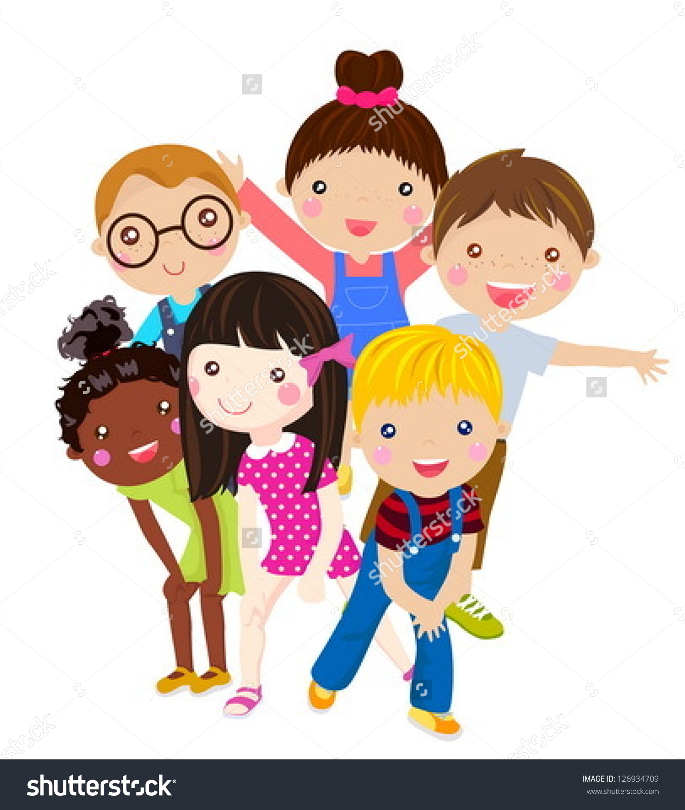 group of friends having fun clipart 2 clipart station rh clipartstation com group of happy friends clipart group of friends clipart