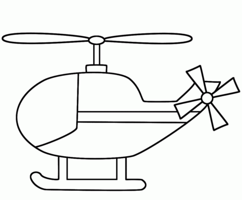 Search furthermore Helicopter Clipart Black And White as well Military And Civilian Helicopter Silhouettes Vector 596347 furthermore Blackhawk helicopter moreover Helic C3 B3ptero Tudo Vetorial Silhuetas 5049978. on huey helicopter