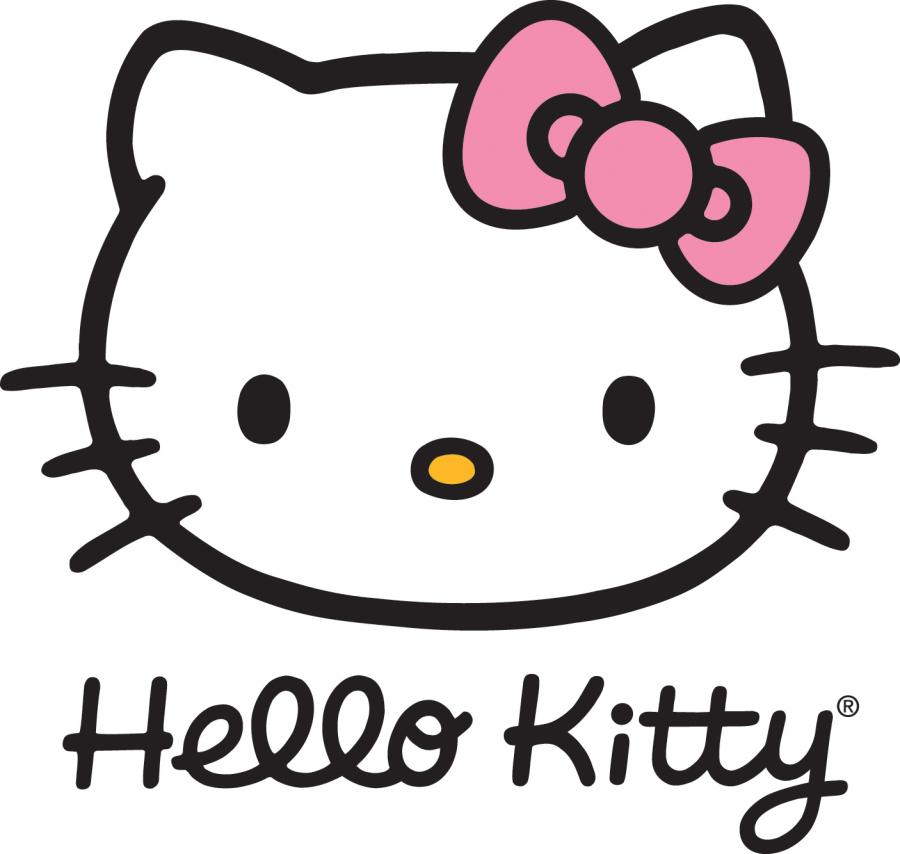 hello kitty pink bow clipart 3 clipart station rh clipartstation com Hello Kitty Wallpapers and Screensavers Cute Hello Kitty Coloring Pages