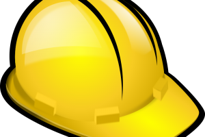 helm clipart