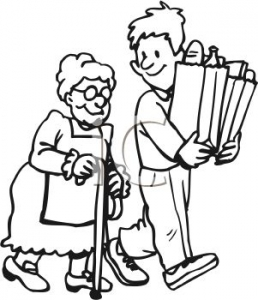 helping others clipart black and white clipart station helping others clip art free images helping others clip art free