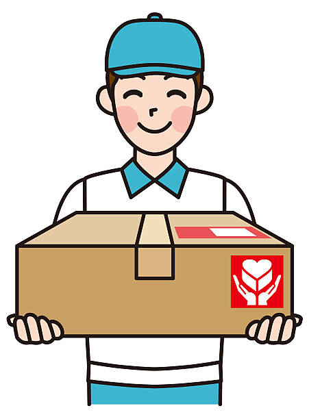 home delivery clipart clipart station rh clipartstation com delivery clipart png clipart delivery box