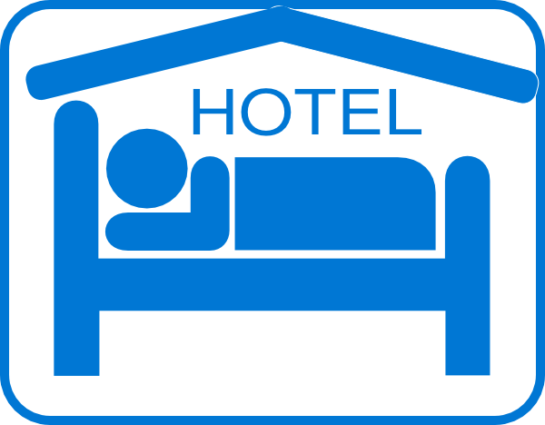 hotel clipart png 5 clipart station rh clipartstation com clipart hotel hotel clipart