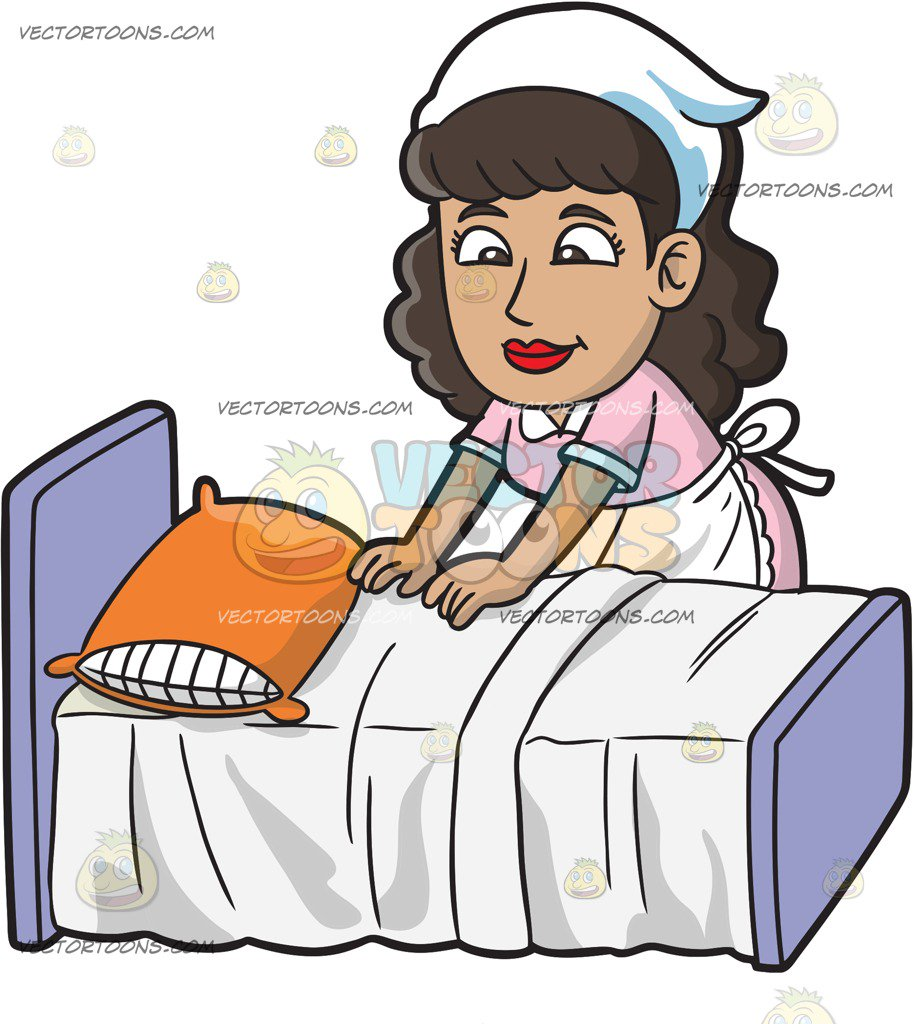 hotel housekeeping clipart 2 clipart station rh clipartstation com housekeeping clipart pictures housekeeping week clipart