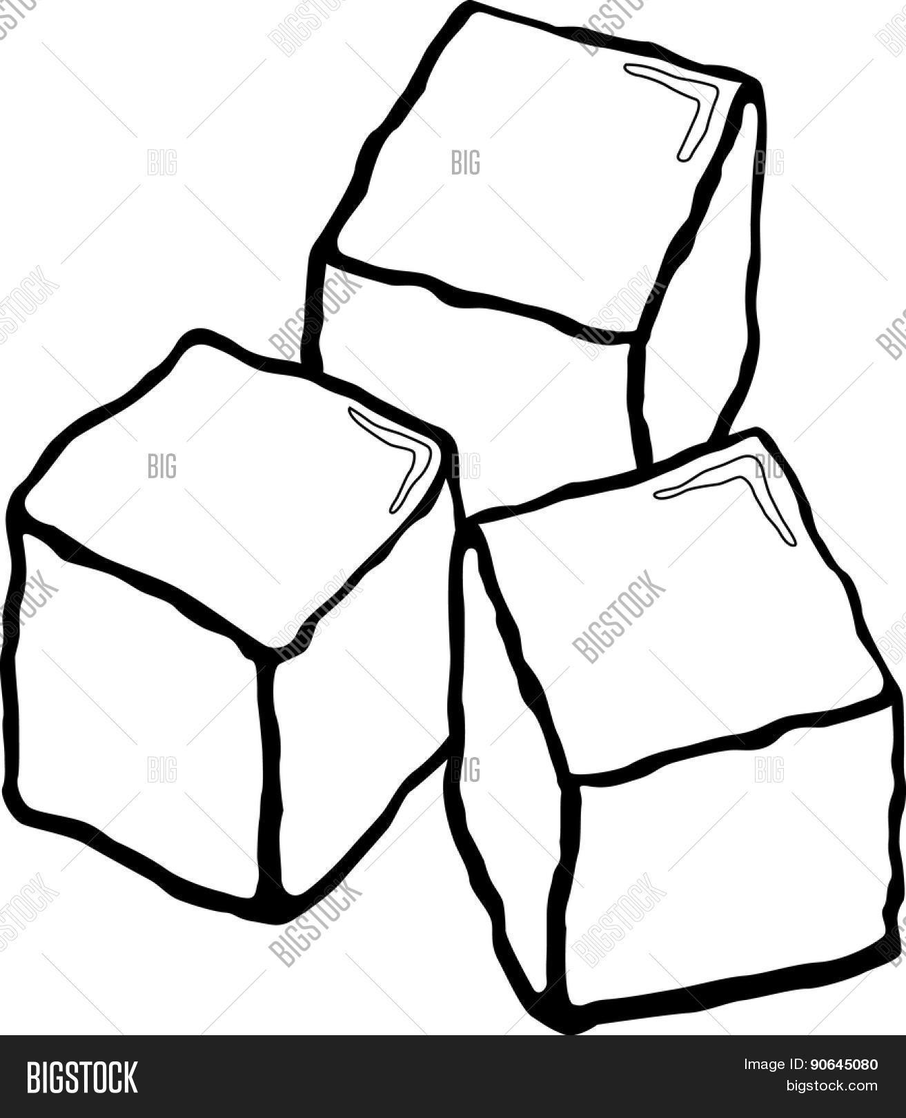 ice clipart black and white 4 clipart station rh clipartstation com ice clipart gif ice clipart vector
