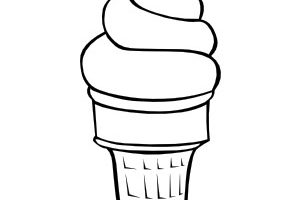 ice cream clipart black and white 4 clipart station rh clipartstation com ice cream clipart black and white ice cream clipart black and white free