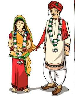 indian child marriage clipart 9 clipart station rh clipartstation com marriage clip art free download marriage clipart download