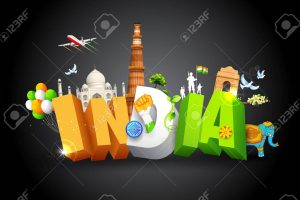 indian heritage and culture clipart 13