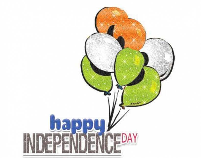 independence day india coloring pages coloring regarding ...