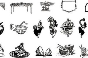 indian wedding clipart free download 10   Clipart Station