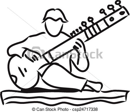 indian musical instruments clipart black and white 12 clipart station rh clipartstation com
