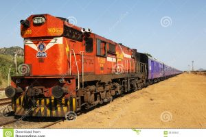indian railway clipart 10