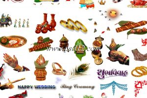 indian wedding clipart free download 9