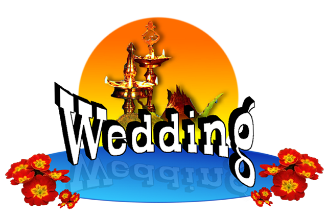 Indian Wedding Png Clipart 9 Clipart Station