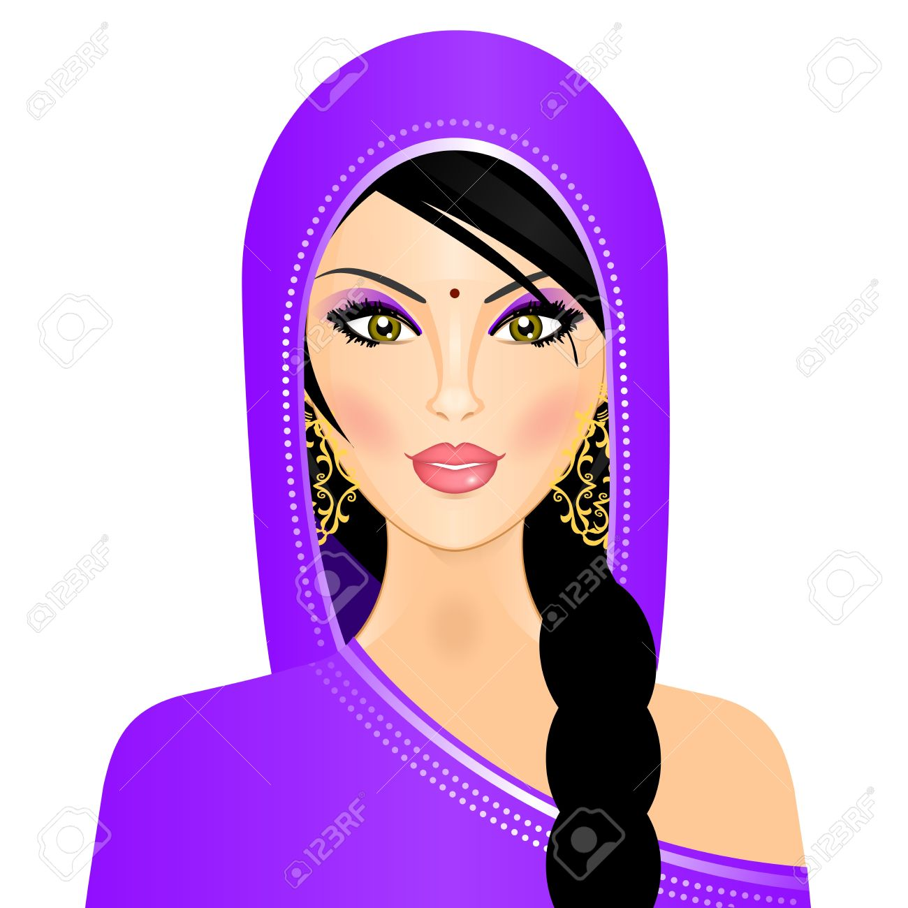 putnam station hindu single women Dubai, bedspace available,  executives single bed space for woman available in dubai,  bainyas metro station, indian boy bed space available 800/= dirham.