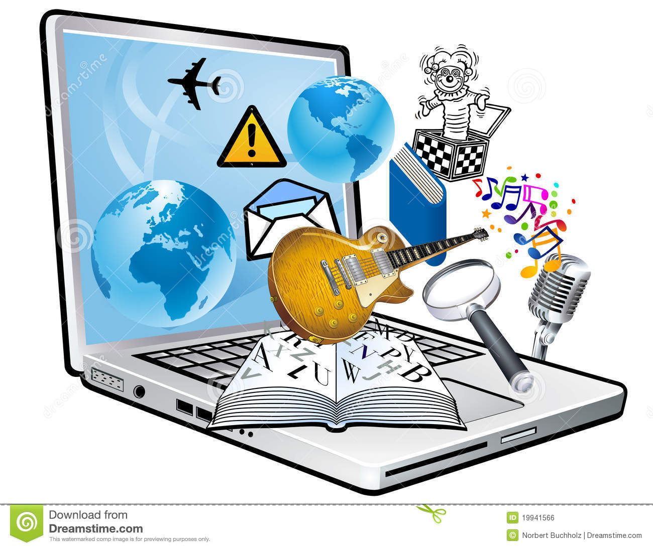 information technology clipart 5 clipart station rh clipartstation com technology clipart images technology clipart free