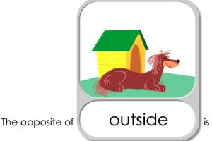 inside and outside clipart 10