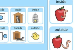 inside and outside clipart 4