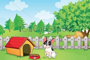 inside and outside clipart 7